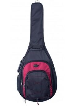 Valencia - Valencia CNB CGB1680 Klasik Gitar Kılıfı
