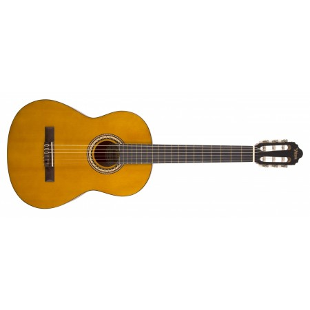 Valencia - Valencia VC204 Klasik Gitar