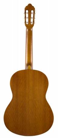 Valencia VC204 Klasik Gitar - Thumbnail