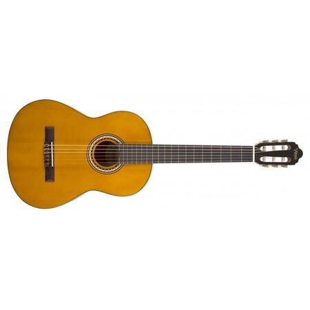 Valencia - Valencia VC203 3/4 (11-13) Yaş Çocuk Gitarı