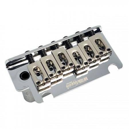 Wilkinson - Wilkinson WOV06 2 Pivot Strat Tremolo Seti