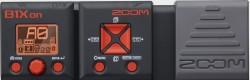 Zoom B1Xon Bas Gitar Prosesörü - Thumbnail